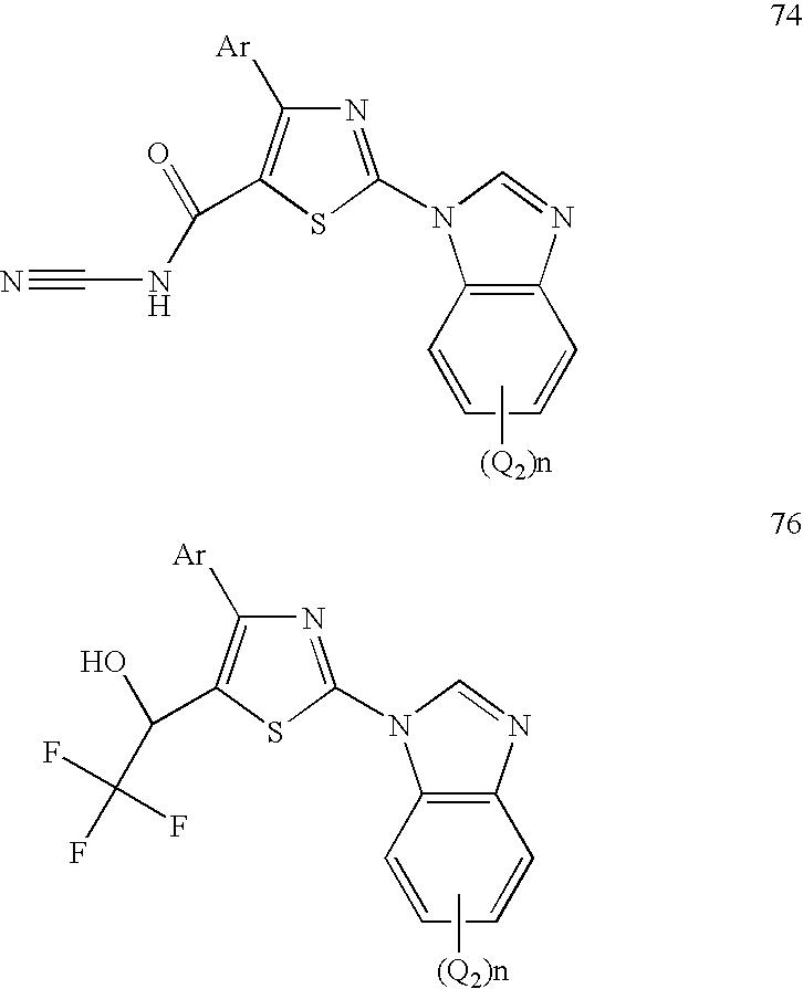 Figure US07504513-20090317-C00056