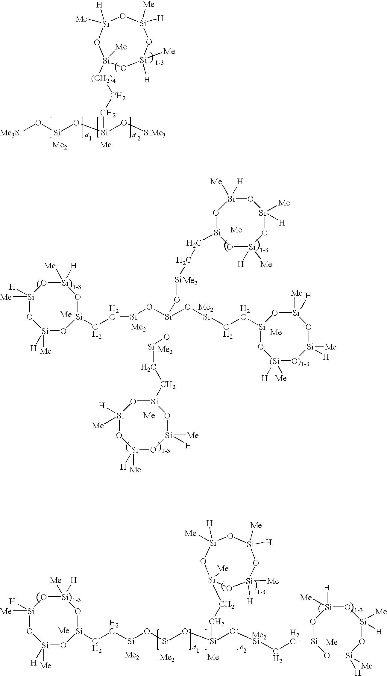 Figure US07687591-20100330-C00004
