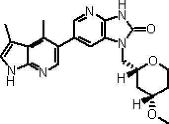 Figure JPOXMLDOC01-appb-C000173