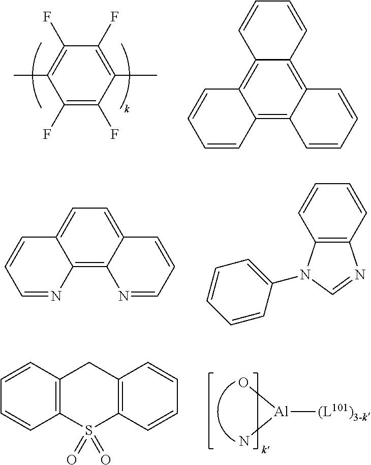 Figure US09905785-20180227-C00184