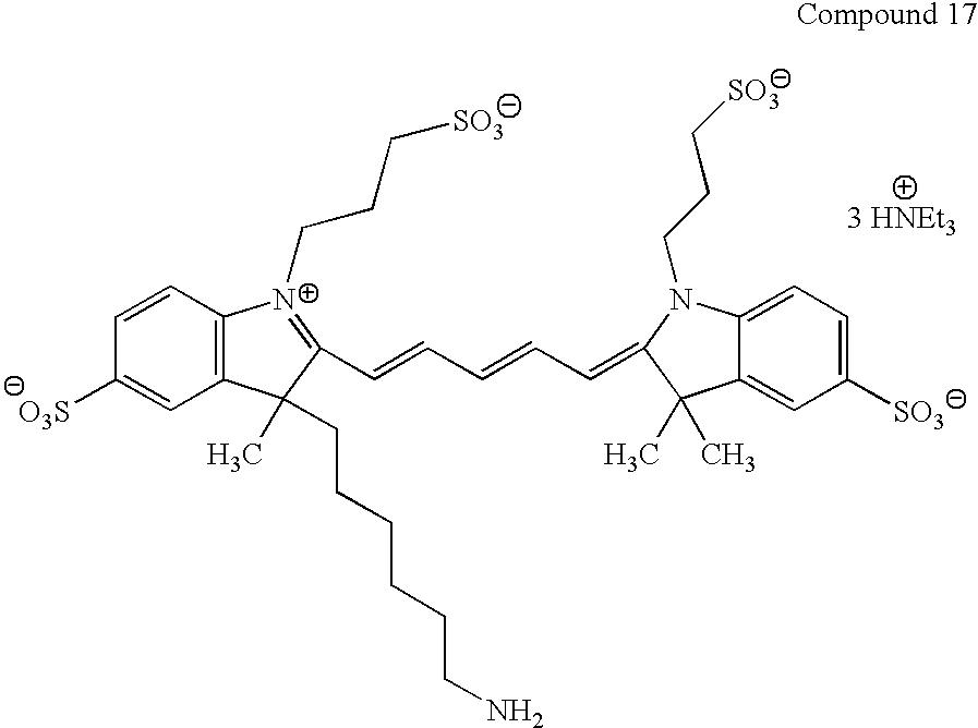 Figure US20060004188A1-20060105-C00034
