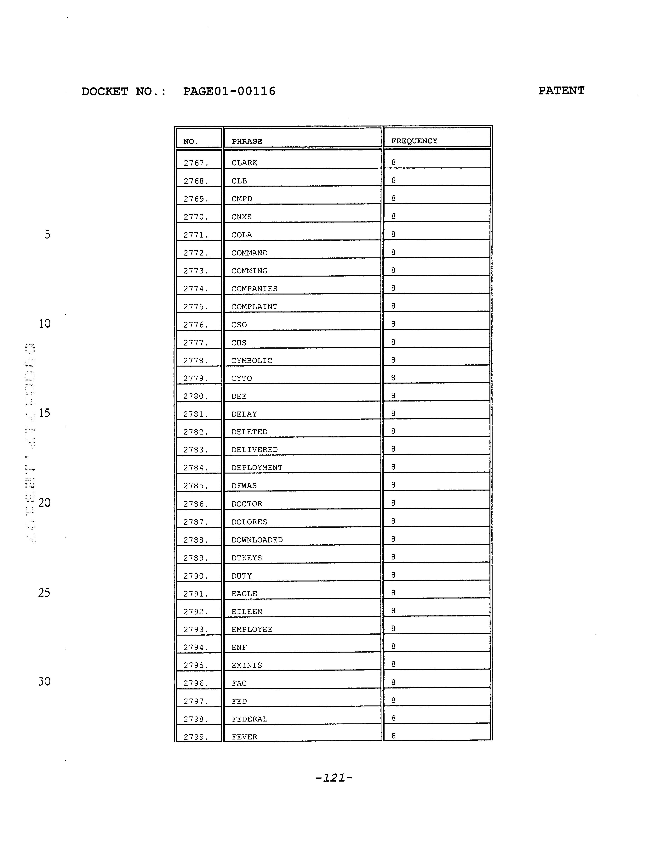 Figure US06198808-20010306-P00085