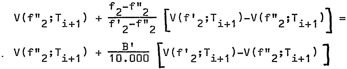 Figure img00100002