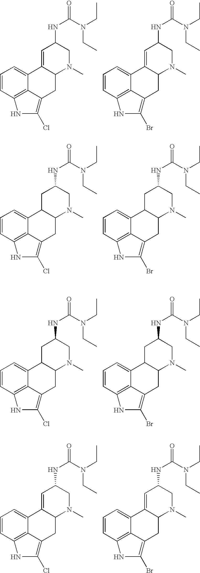 Figure US20100009983A1-20100114-C00237