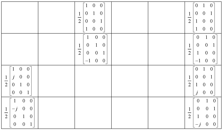 Figure 112010009825391-pat00377