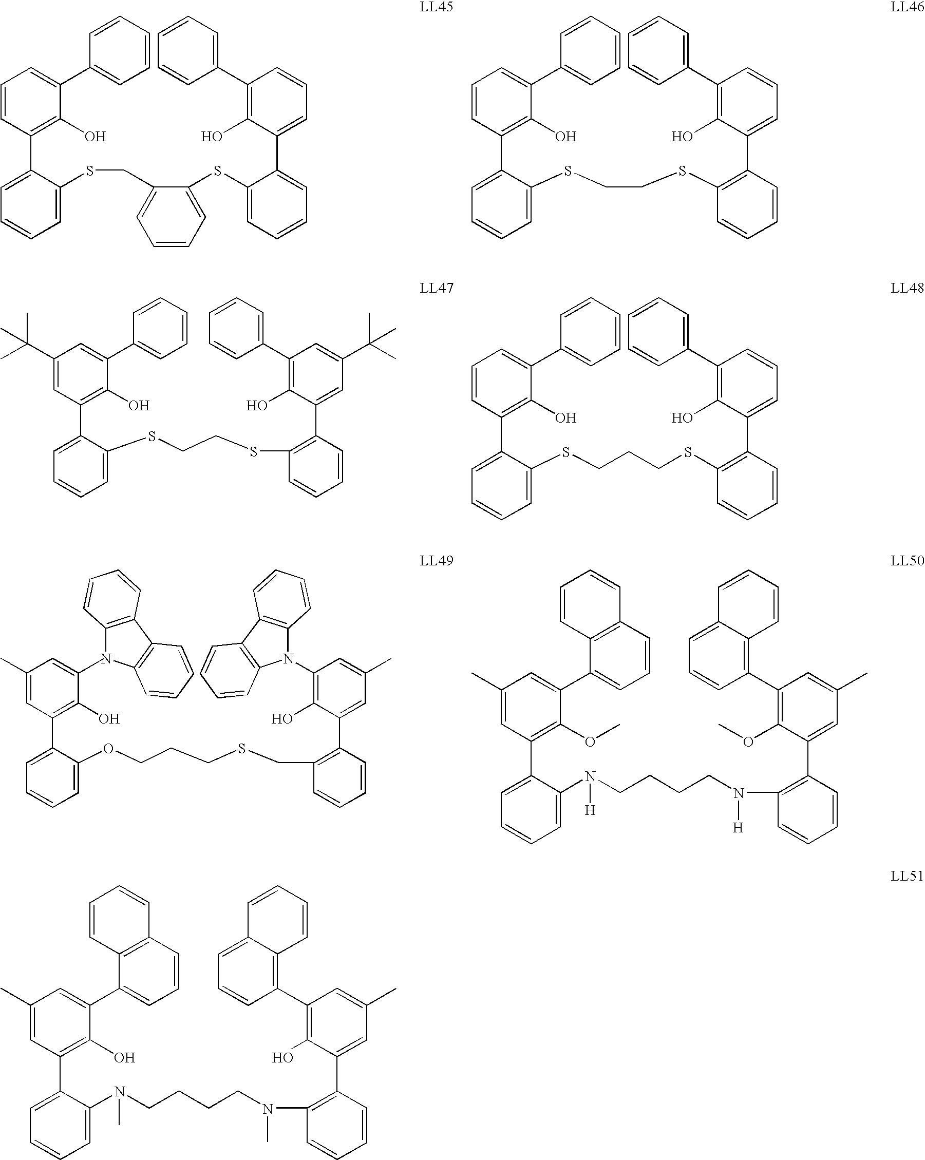 Figure US06897276-20050524-C00010