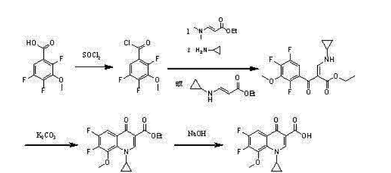 Figure CN102617568BD00073