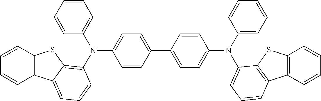Figure US09871214-20180116-C00096