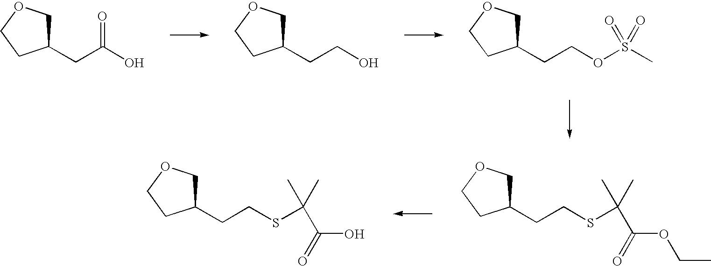Figure US08372874-20130212-C00253