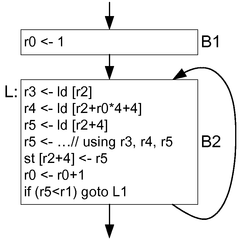 Figure 112014062149797-pat00008