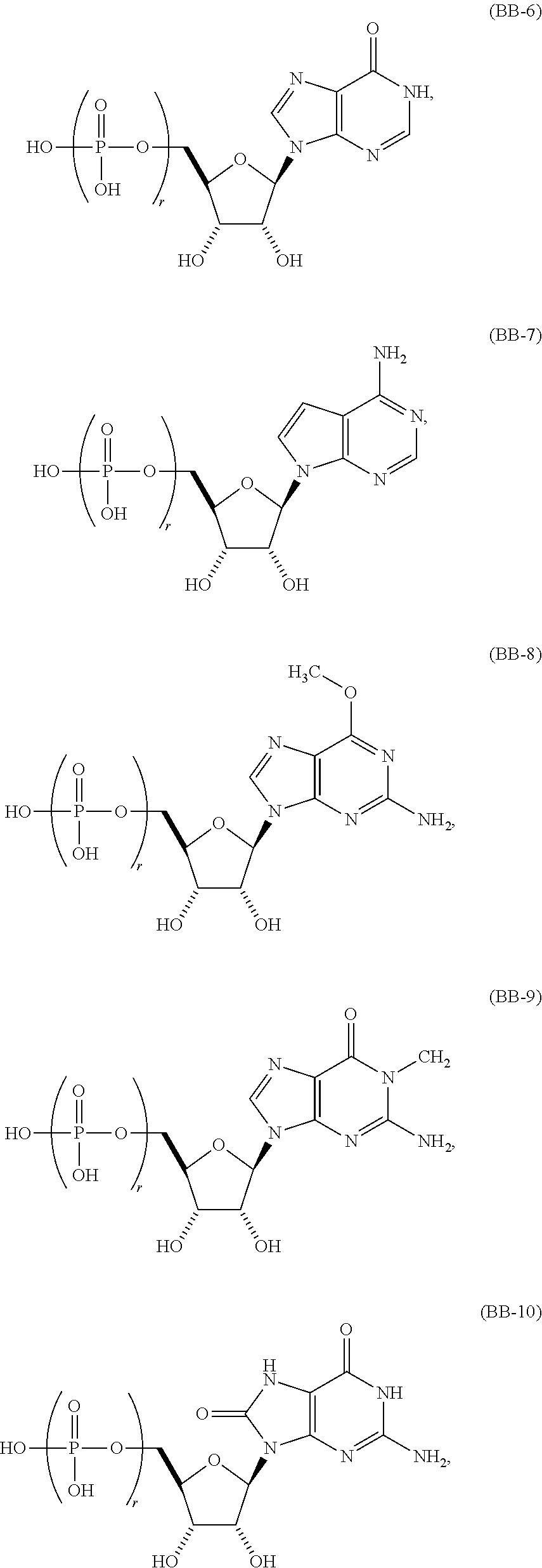 Figure US09271996-20160301-C00033