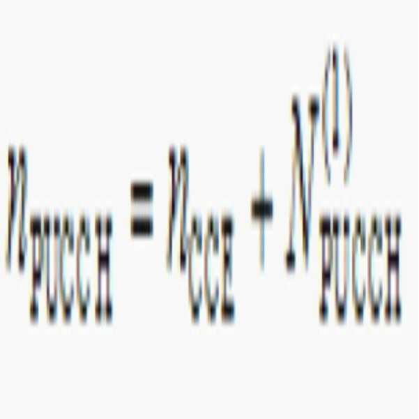 Figure 112015003034268-pct00154