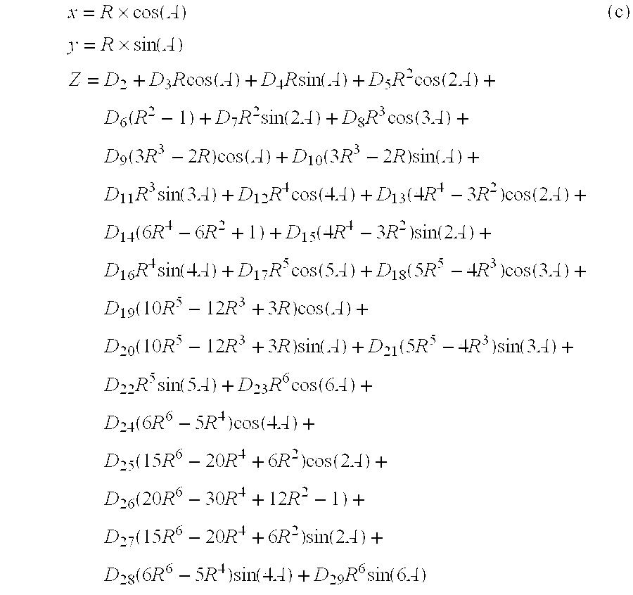 Figure US06201648-20010313-M00003