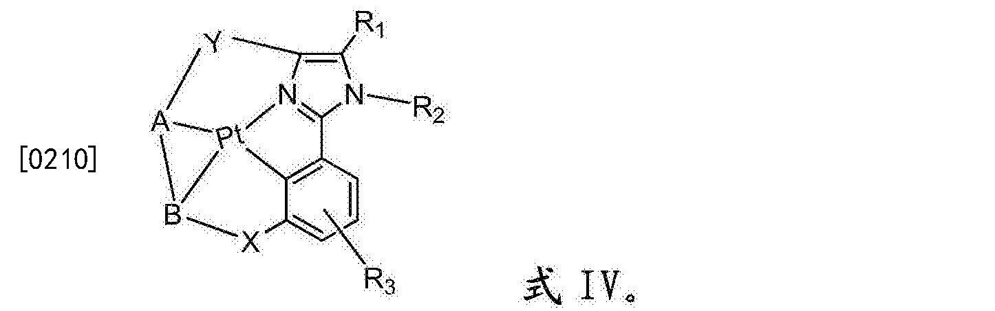 Figure CN106749425AD00963