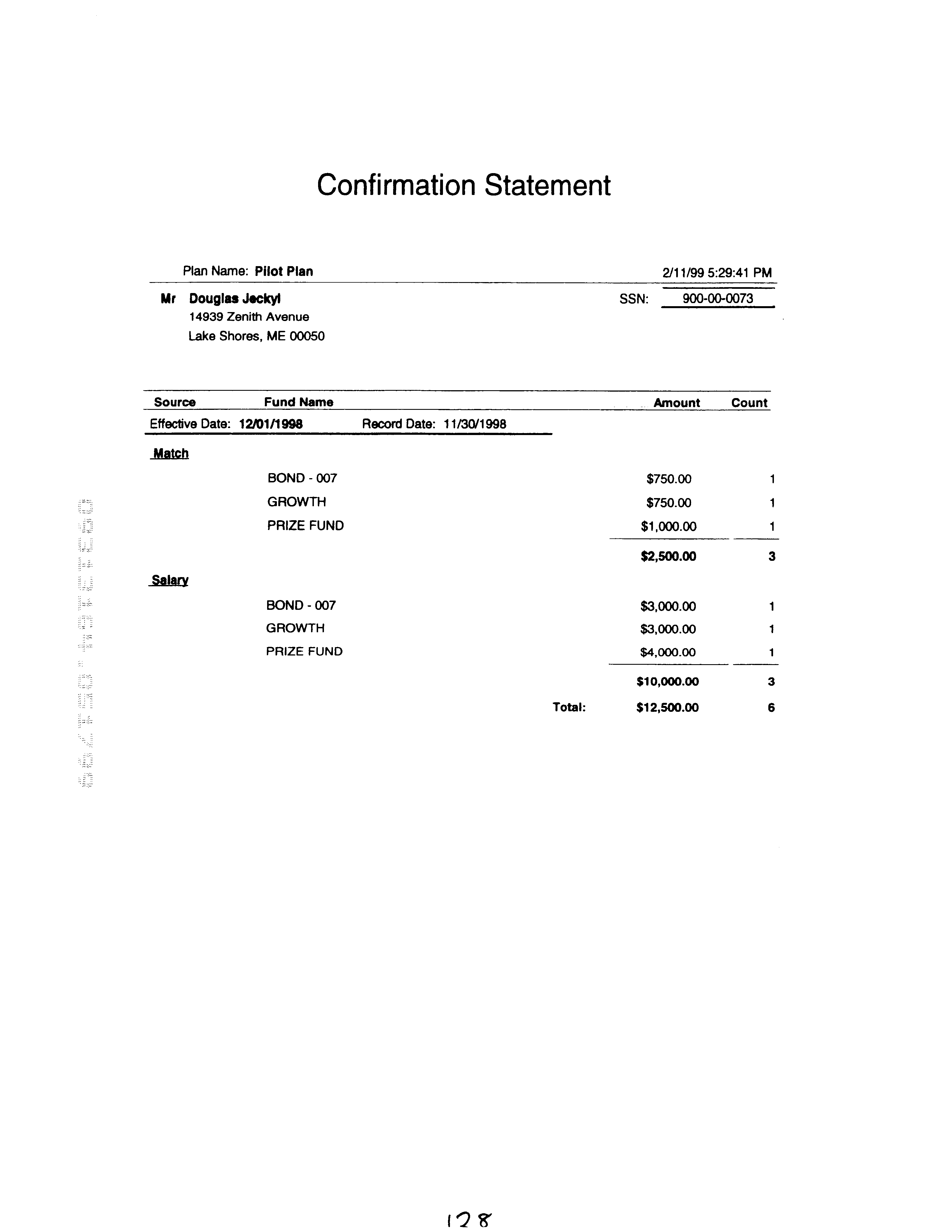 Figure US06411939-20020625-P00017
