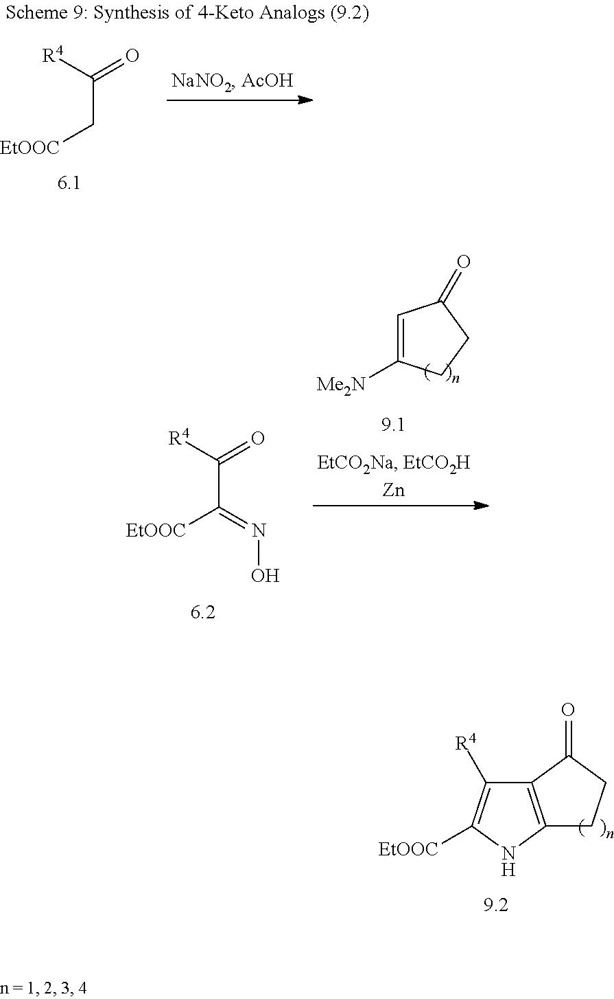 us7902252b2 inhibitors of d amino acid oxidase patents Starter Switch Wiring Diagram figure us07902252 20110308 c00073