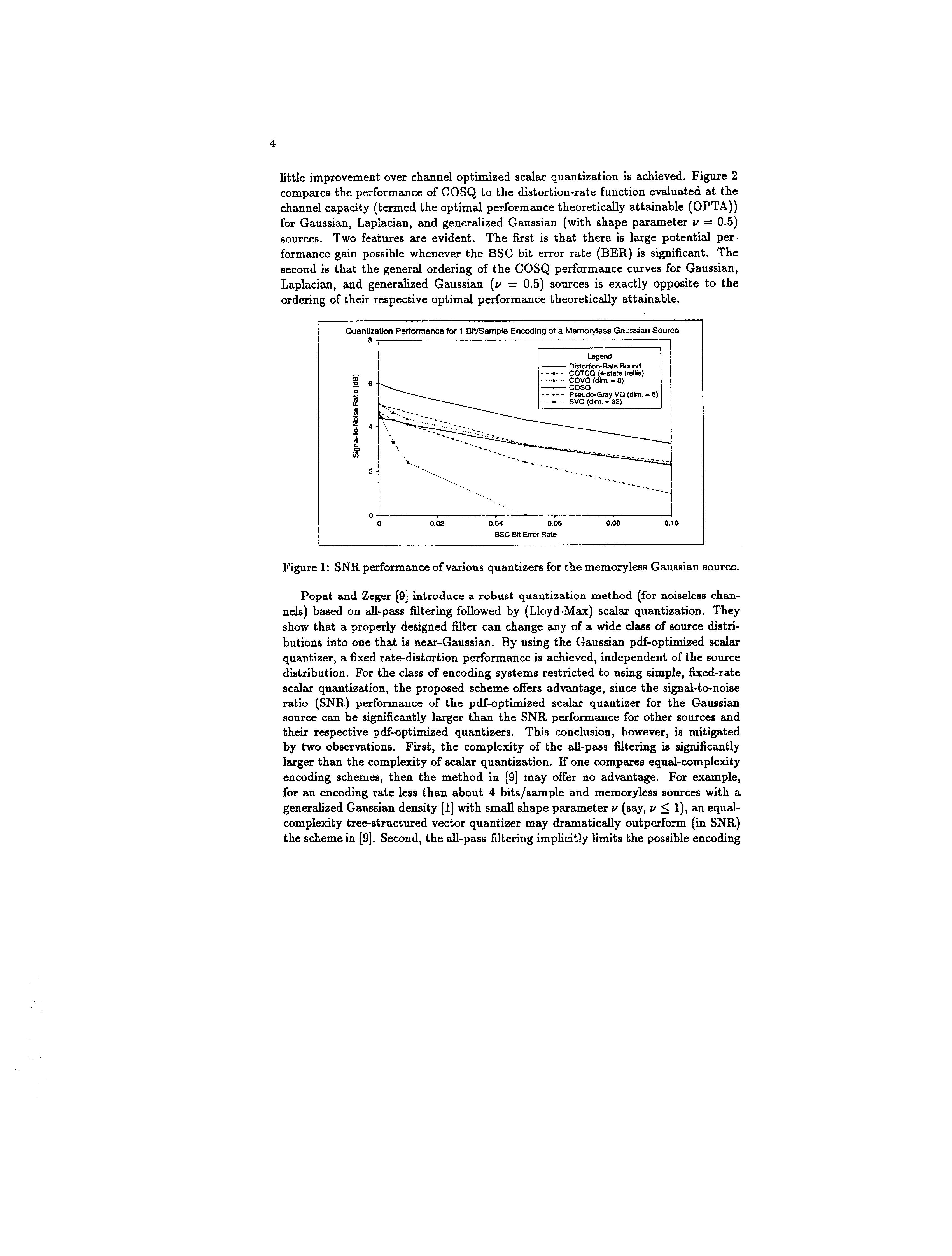 Figure US06192158-20010220-P00002