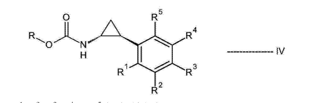 Figure CN103429576AD00253