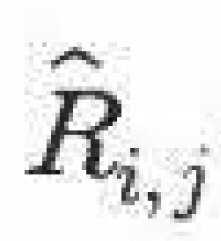 Figure 112017080983303-pat00016