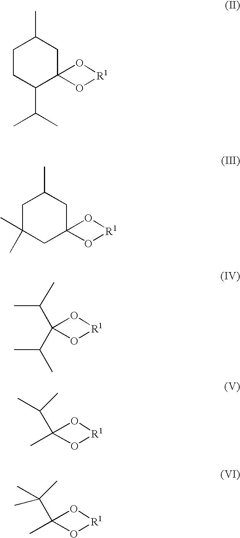Figure US20040082928A1-20040429-C00003