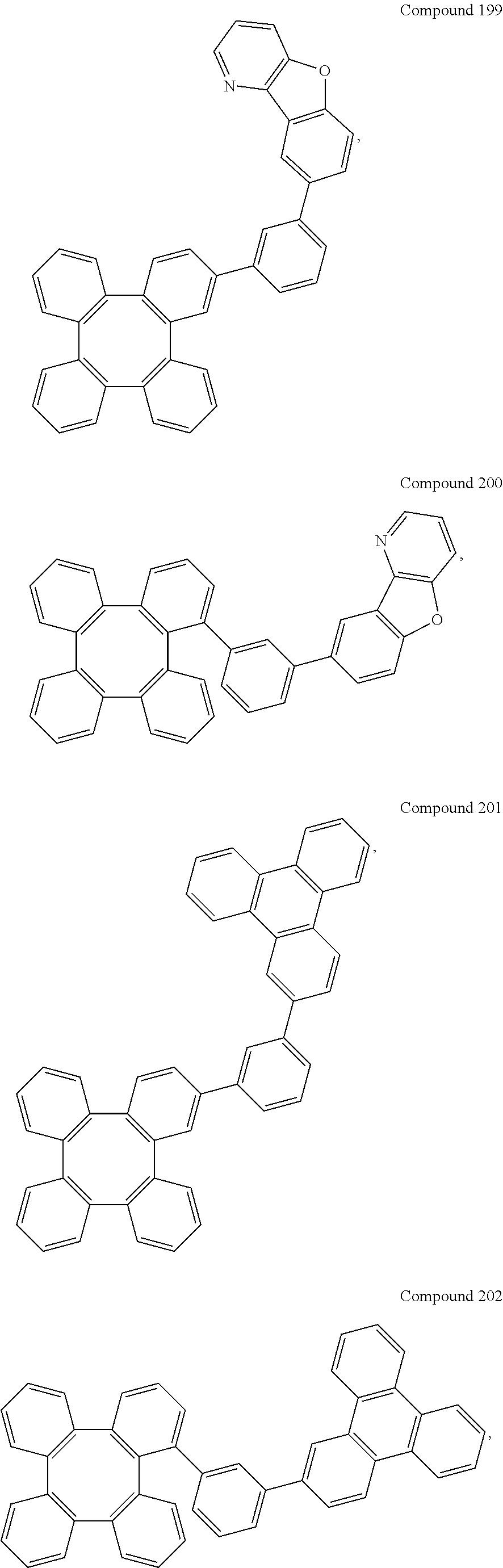 Figure US10256411-20190409-C00374