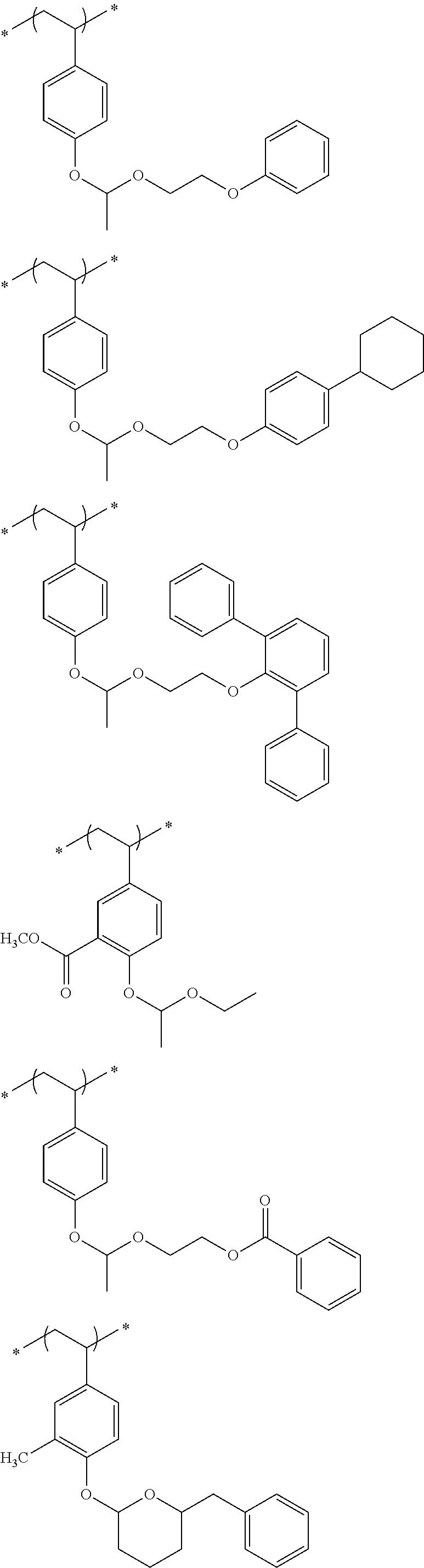Figure US20110183258A1-20110728-C00063