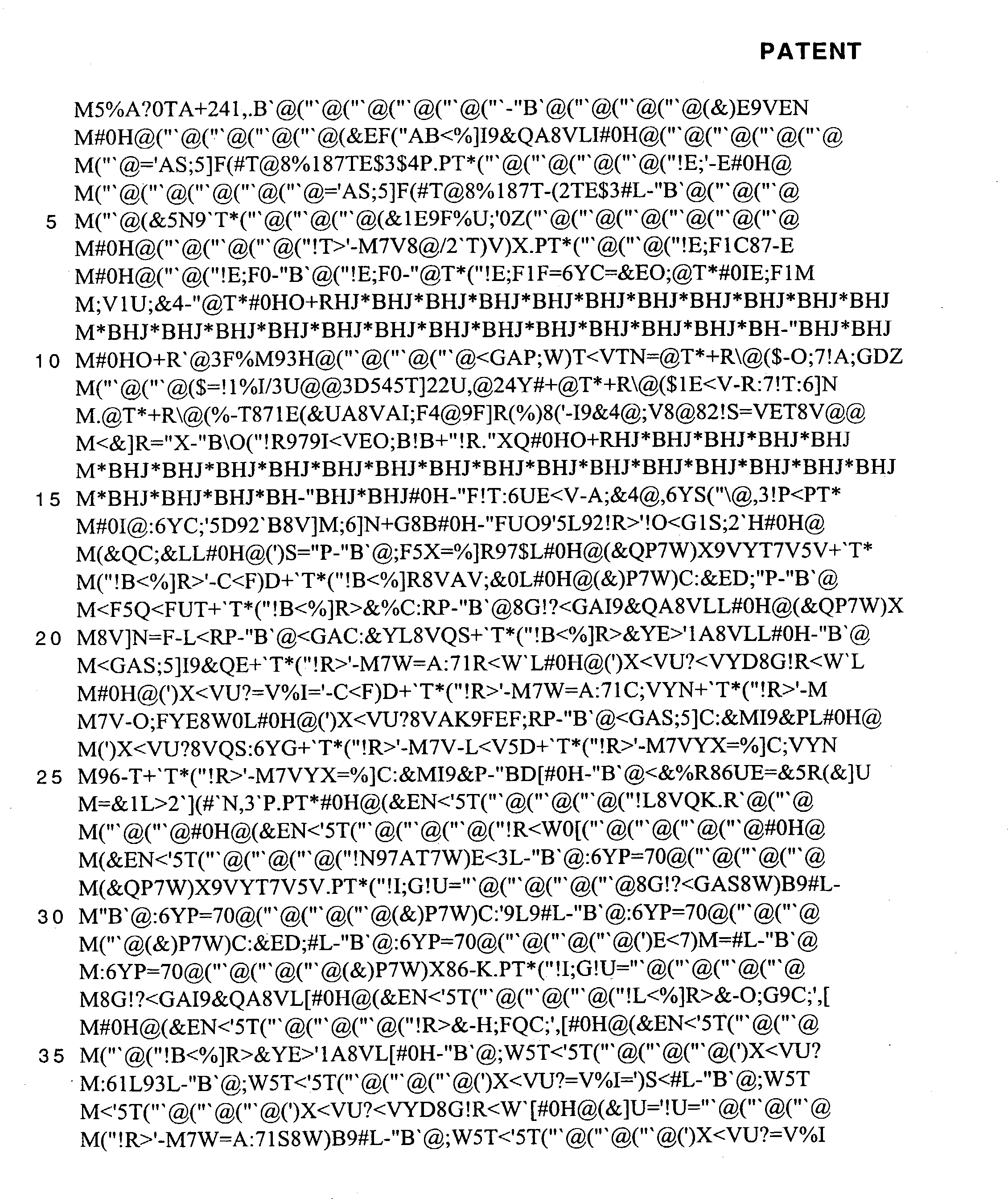 Figure US20030174721A1-20030918-P00005