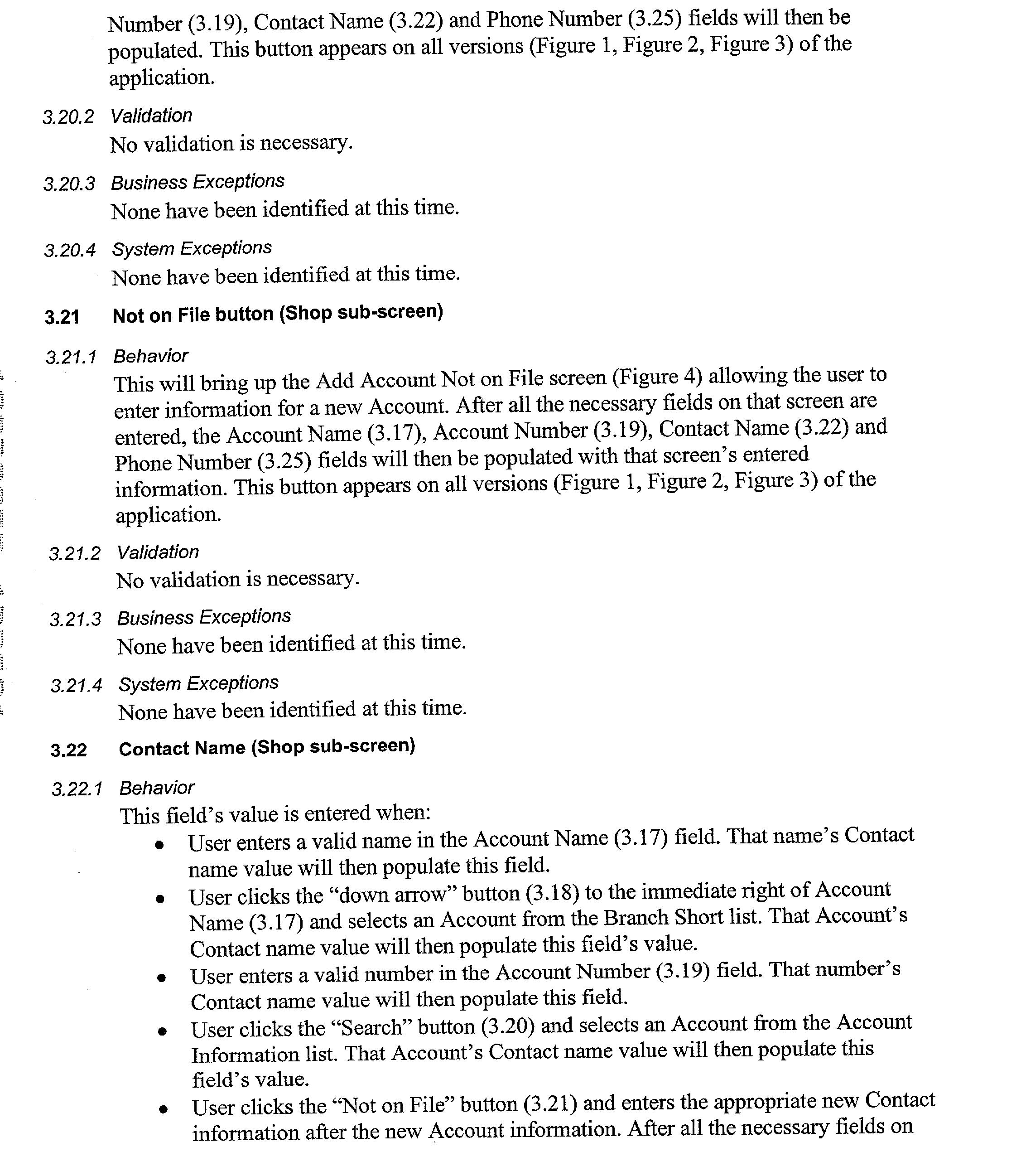Figure US20030125992A1-20030703-P01823