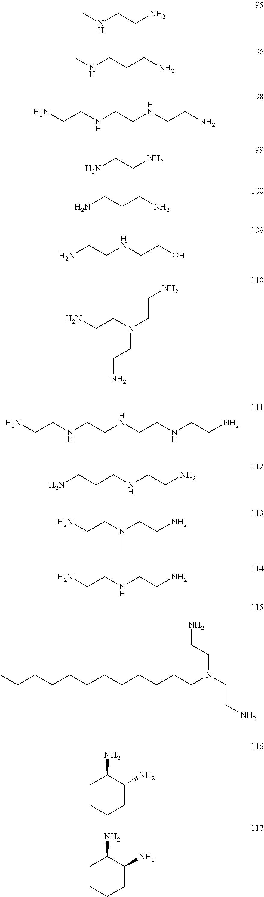 Figure US20110009641A1-20110113-C00283