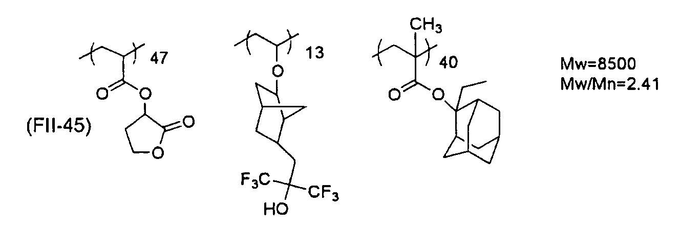 Figure 01010005
