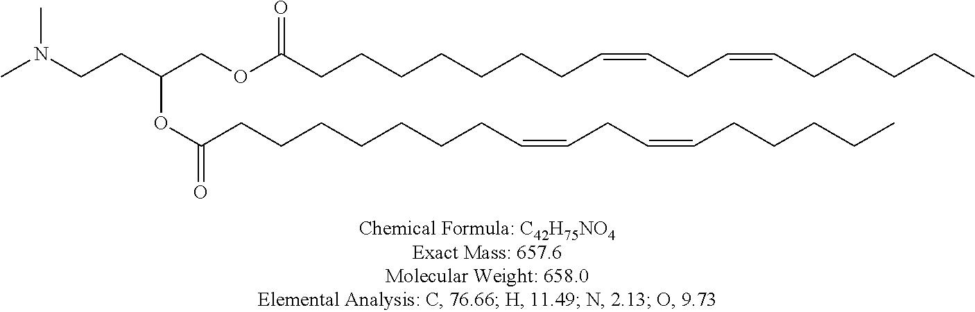 Figure US08569256-20131029-C00098