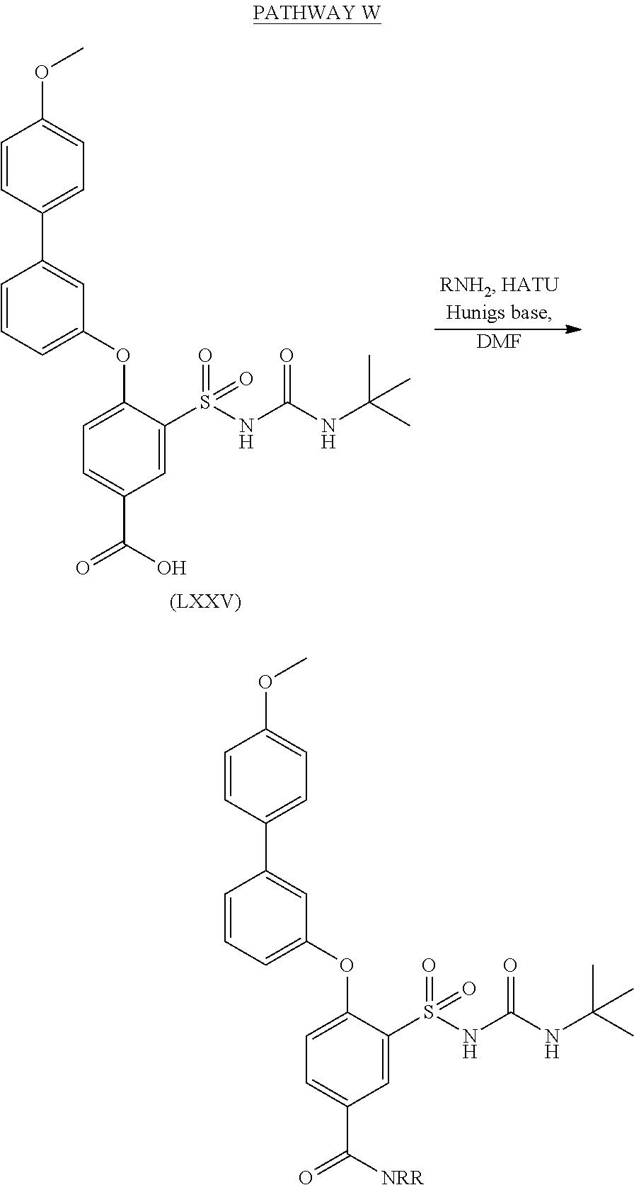 Figure US09718781-20170801-C00079