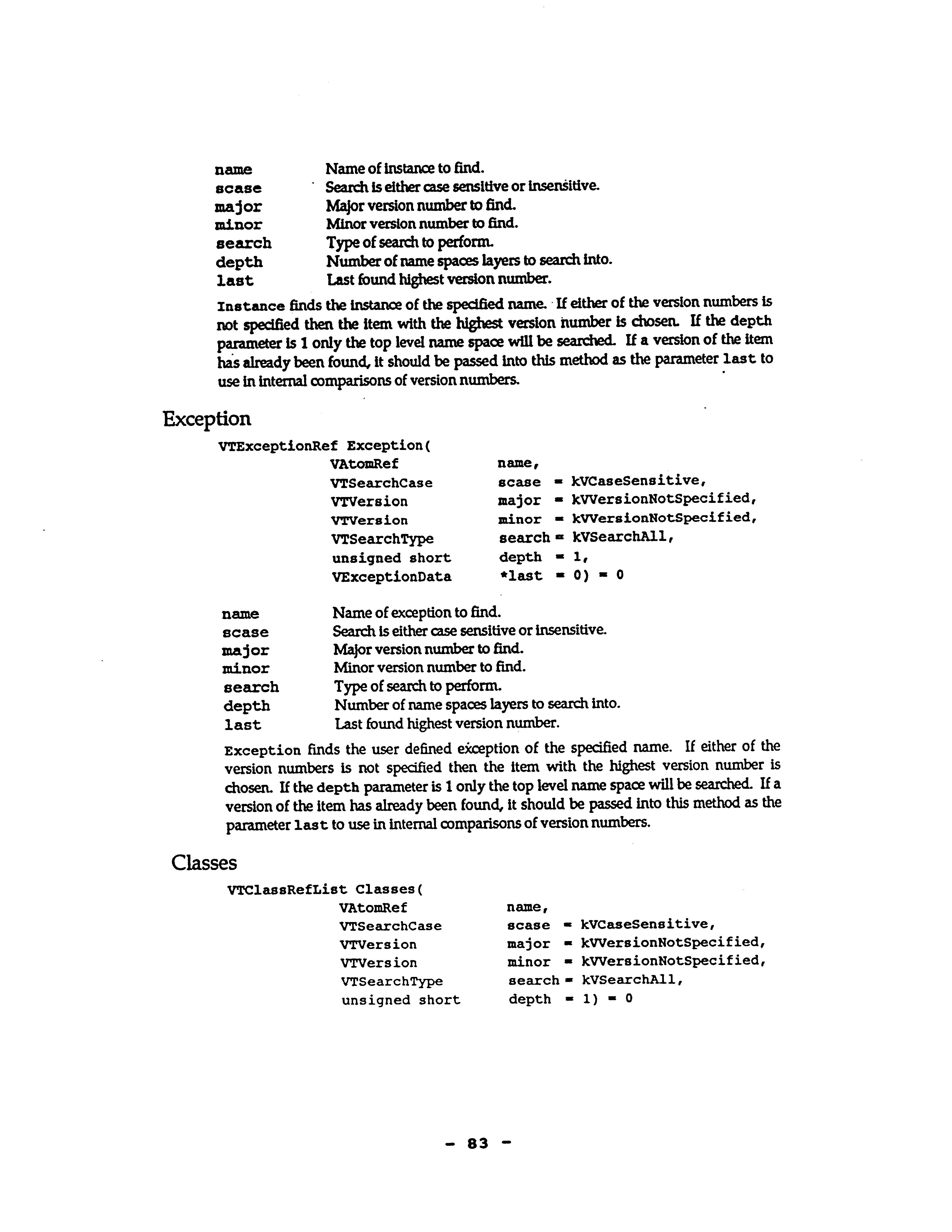 Figure US06349343-20020219-P00043