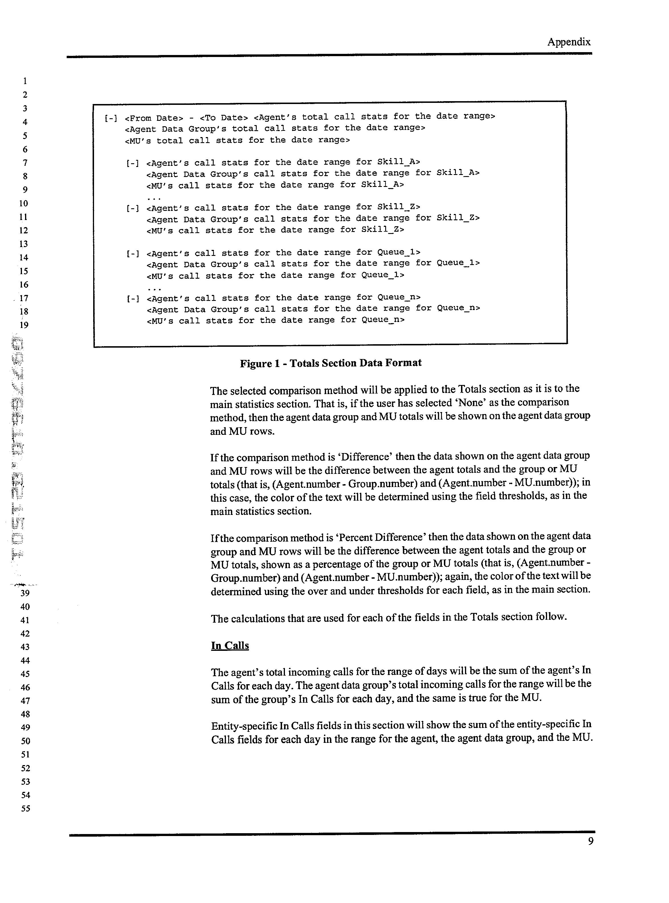 Figure US20010056367A1-20011227-P00009