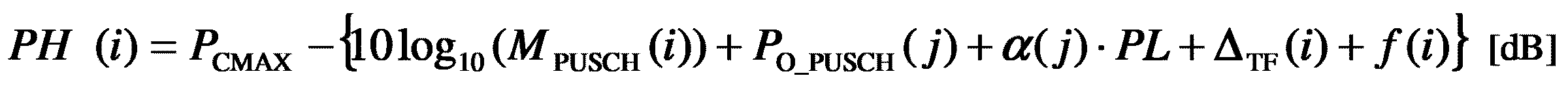 Figure PCTKR2011002286-appb-I000005