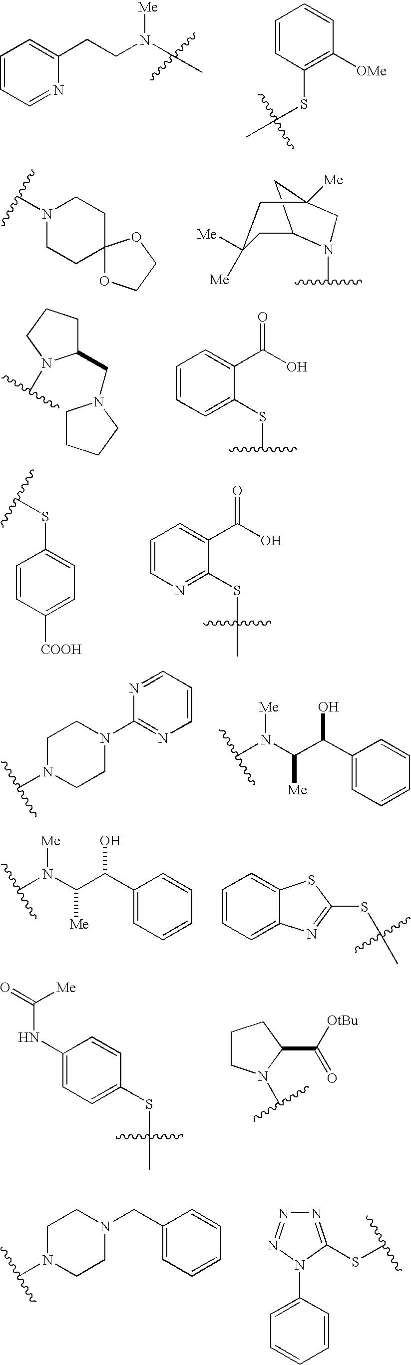 Figure US20040072849A1-20040415-C00036