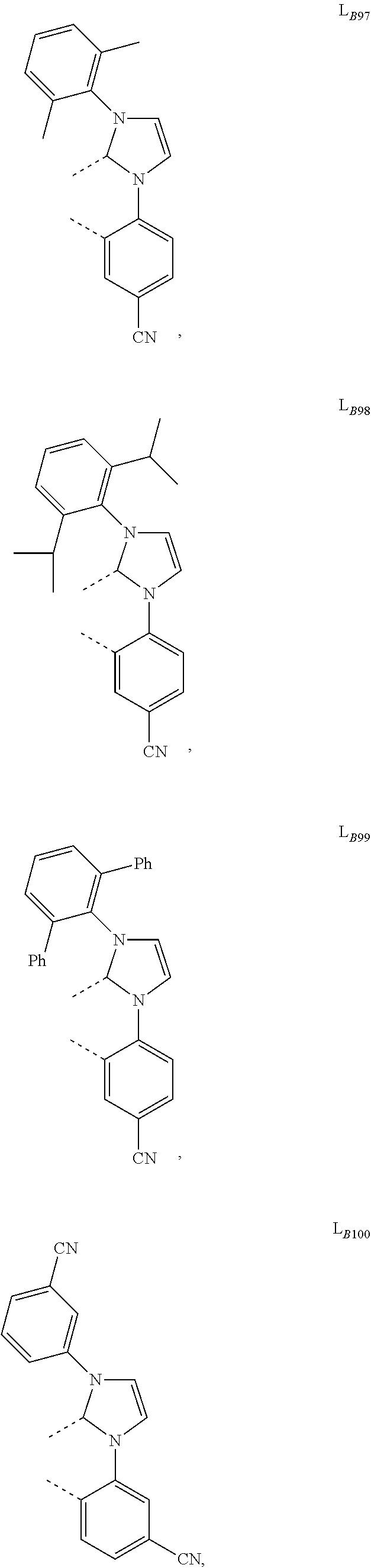 Figure US09905785-20180227-C00579