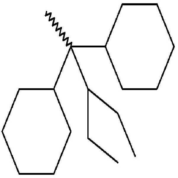Figure 112010048897674-pat00075