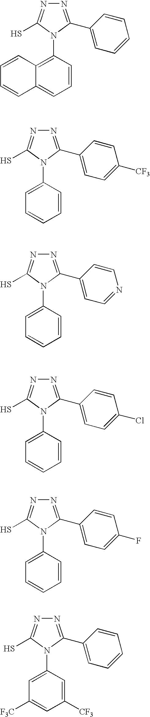 Figure US20070212641A1-20070913-C00178