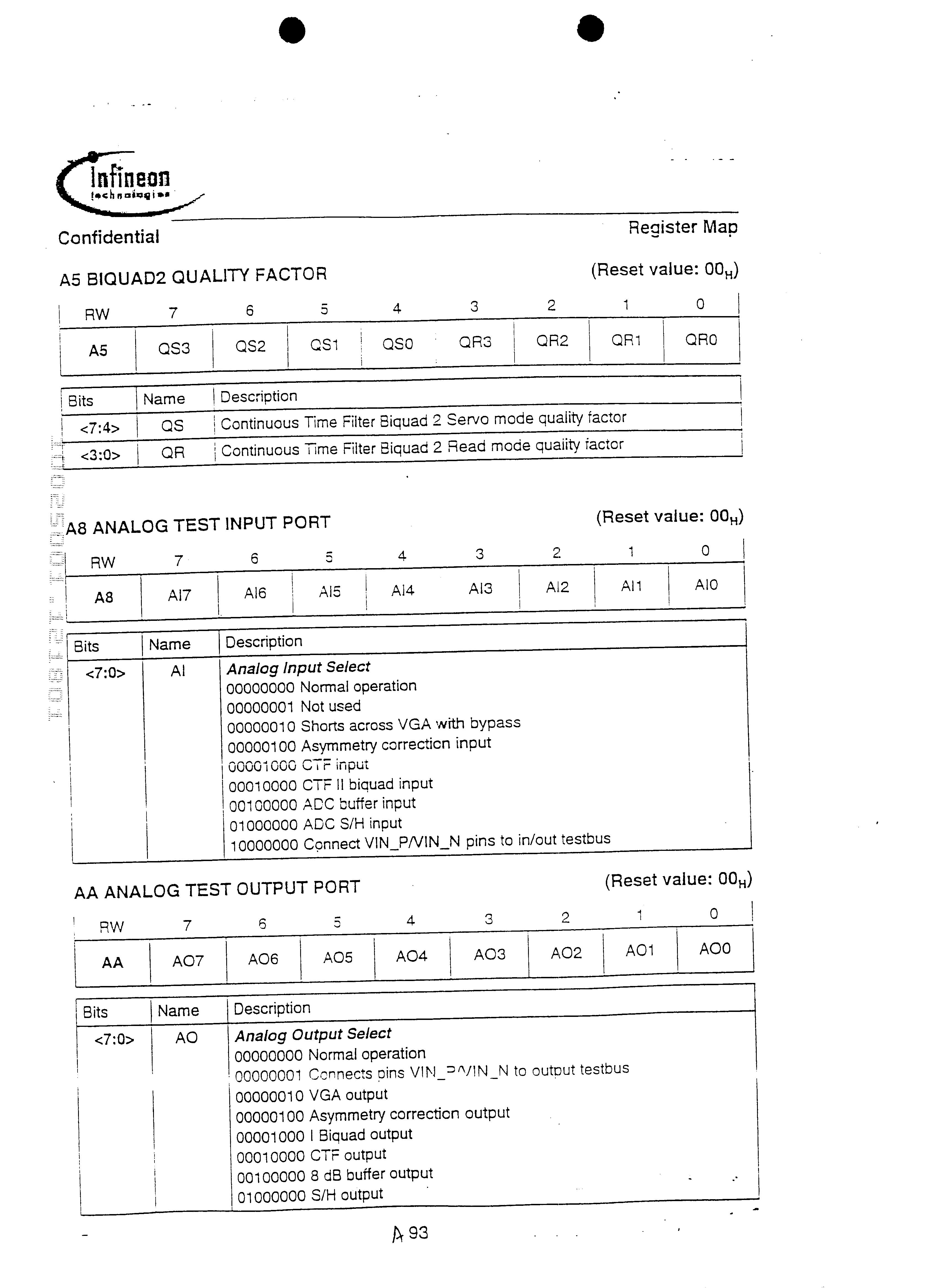 Figure US06594094-20030715-P00096