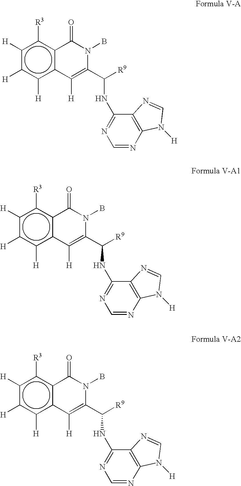 Figure US08193182-20120605-C00269