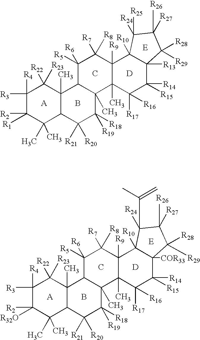 Figure US07985557-20110726-C00018