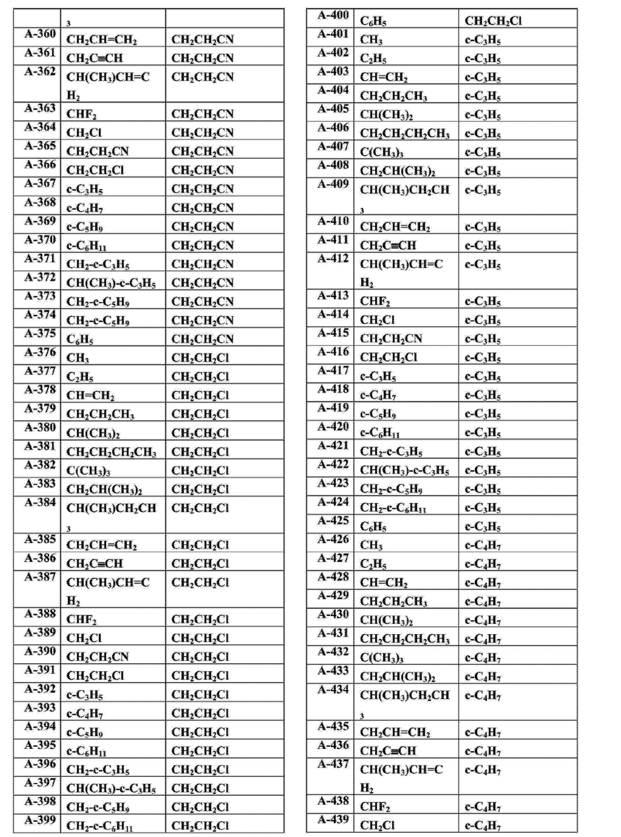 Figure CN103827103AD00331