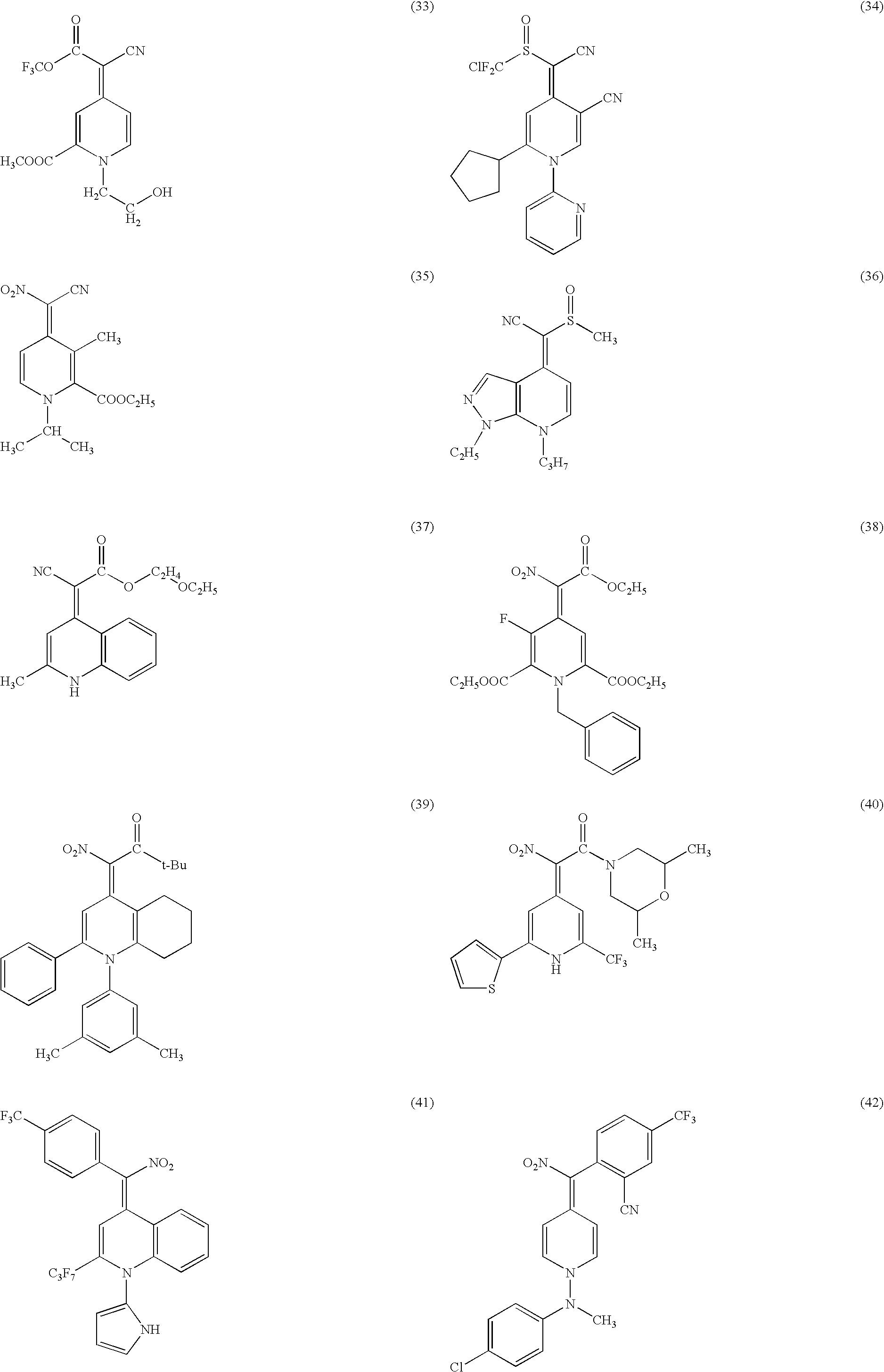 Figure US06815033-20041109-C00023