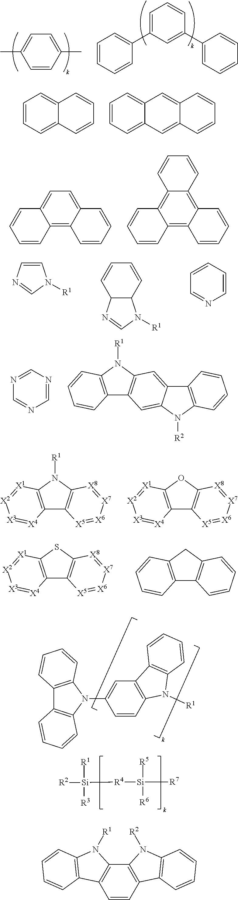 Figure US09972793-20180515-C00036