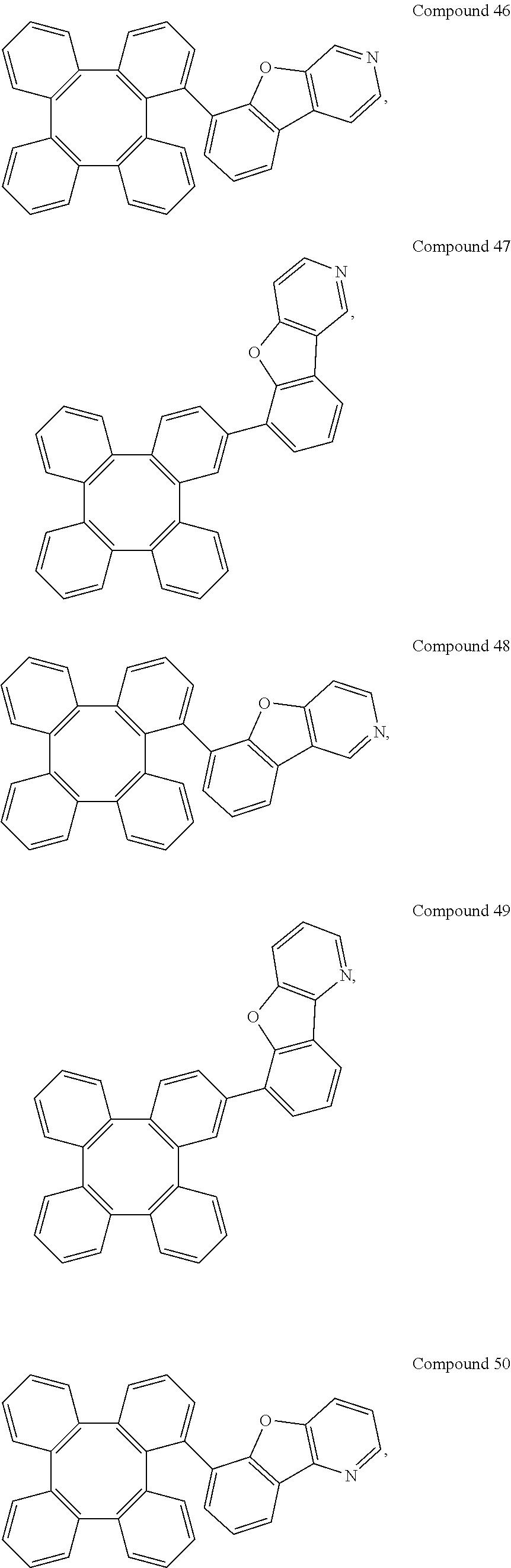Figure US10256411-20190409-C00337
