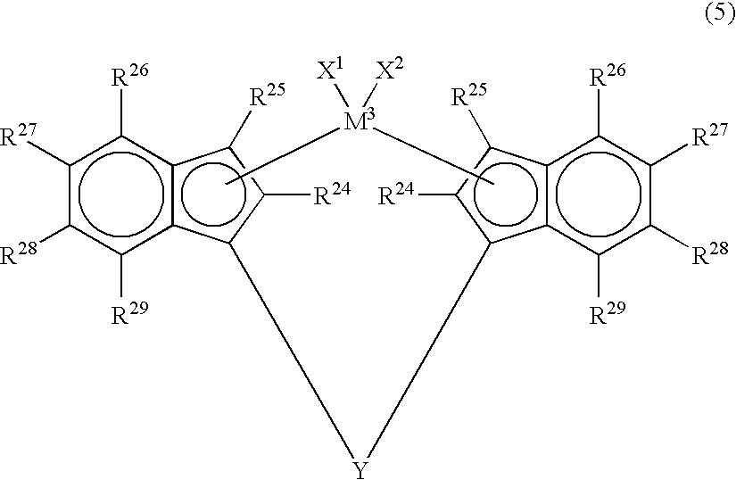 Figure US20070100056A1-20070503-C00005