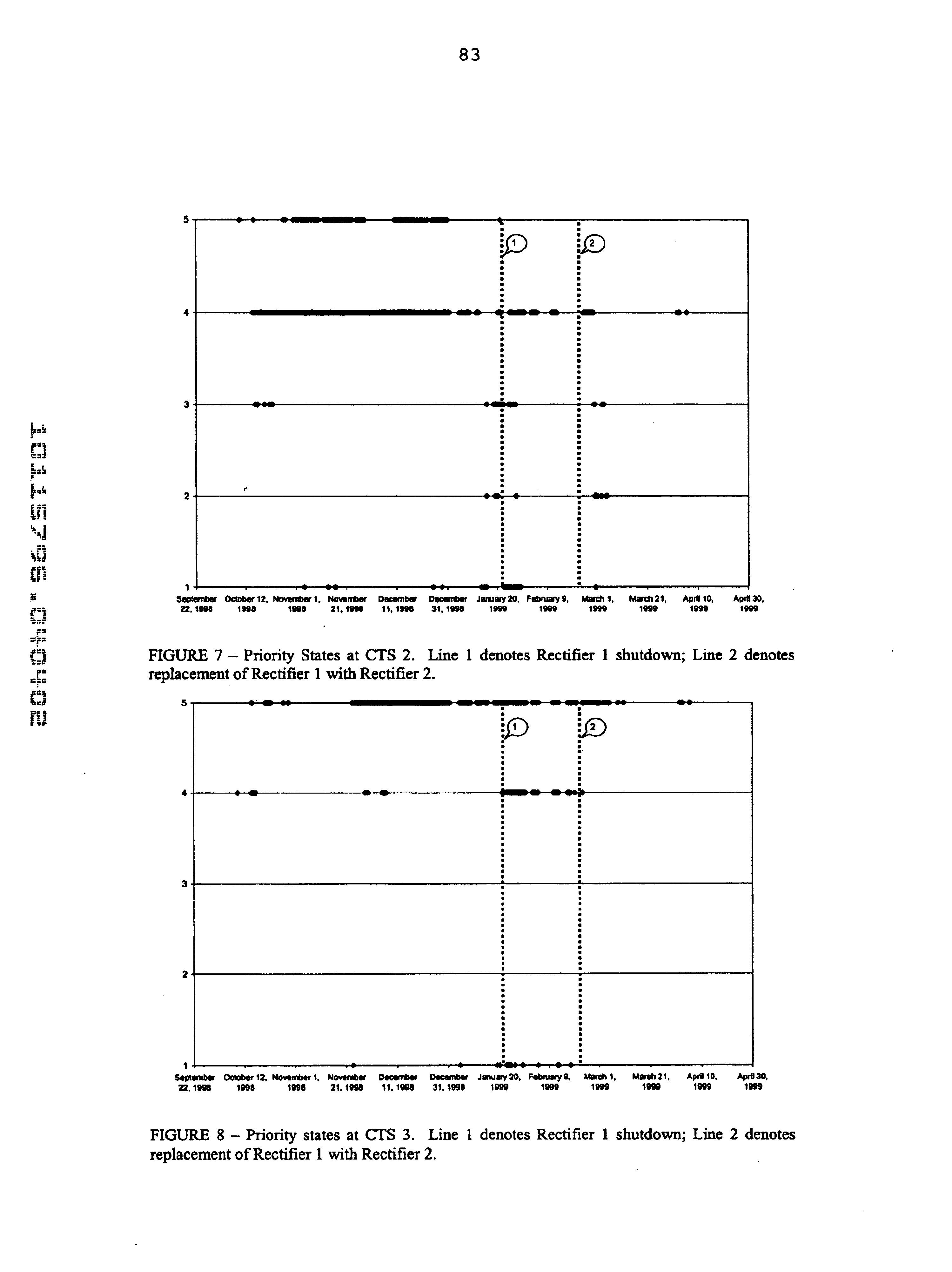 Figure US06744265-20040601-P00017