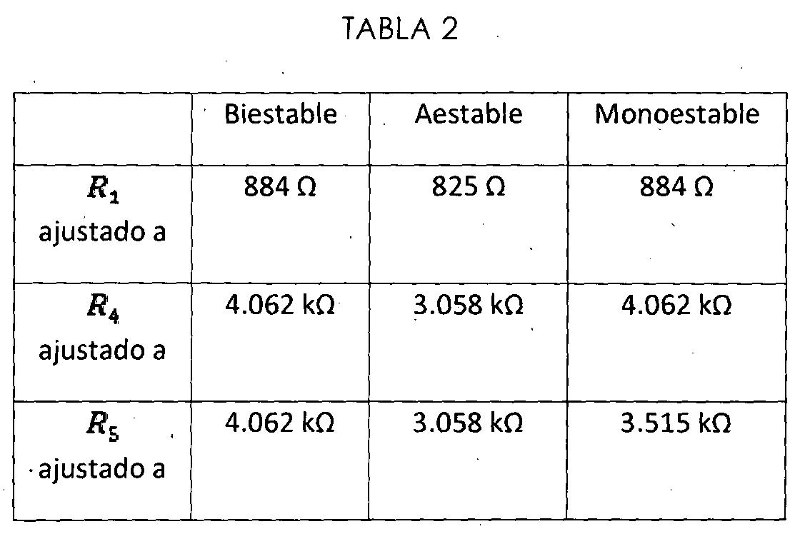 Figure imgf000012_0012