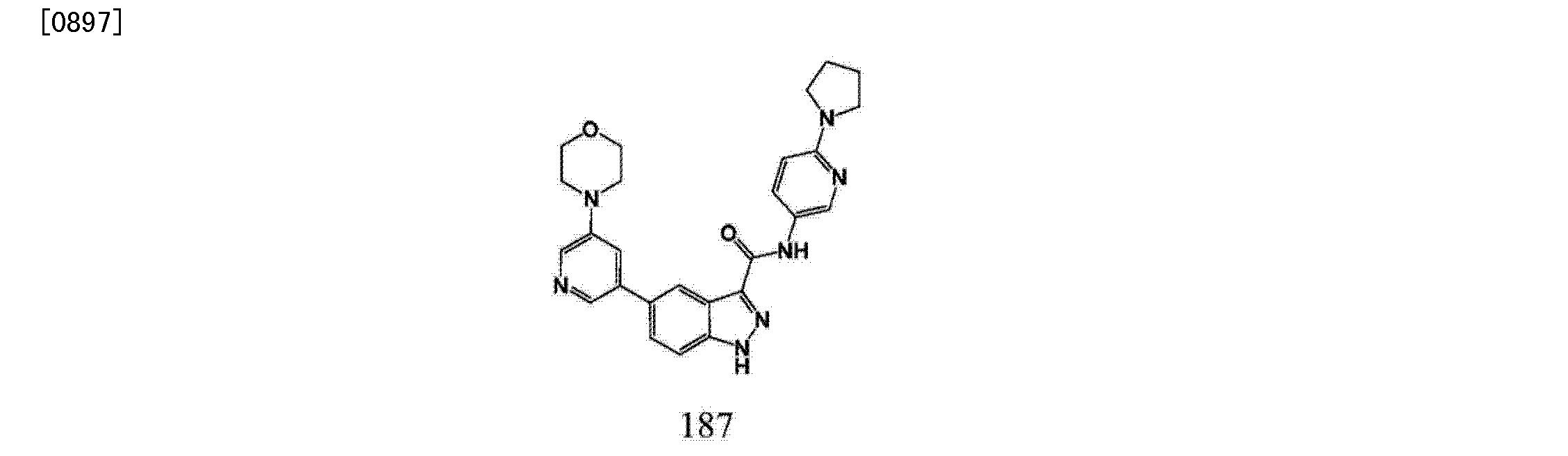 Figure CN103929963AD02073